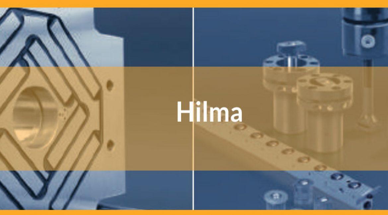 Hilma